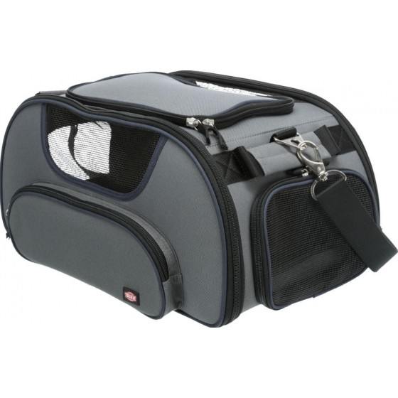 Bolso Airline Wings