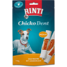 Chicko Dent Pollo Medium